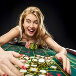 Win at Casino Gambling Games and Beat the House Edge