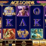How to Win at Free Online Casino Games