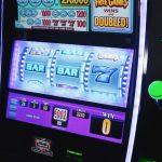 How to Win a Jackpot at Your Next Slot Machine Game