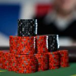 How to Play Poker – A Tournament Setting