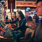 The Best Ways to Beat slot Machines and Increase Your Chances of Winning