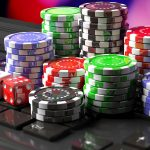 The Future of Gambling – An Introduction