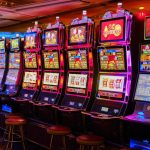 Slot Tips – 3 Great Slot Machine Tips For Increase Your Chances of Winning