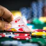 No Limit Texas Holdem and Blackjack – What You Need to Know