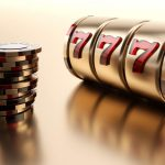 Slot Tips – Secrets For Taking Home Large Payouts At Land-Based Casinos