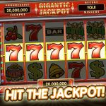 Progressive Jackpot Slots – How Will You Know If You Will Win?