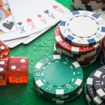 How to Avoid Gambling Problems