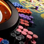 Why Gambling Is Changing