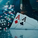 Are you looking for an Online Casino? Here's What you Should Consider when Searching